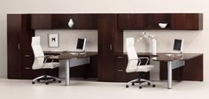 Applied Ergonomics - JSI Vision, Please contact us to create a design for your space. (http://www.appliedergonomics.com/jsi-vision/)