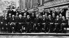 Why Are There Still So Few Women in Science?