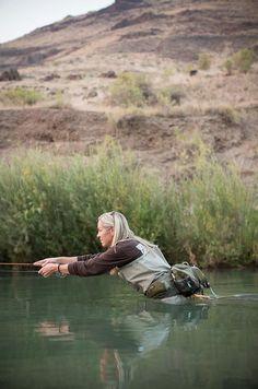 http://www.pinterest.com/shorrobi/extreme-fishing-adventures/