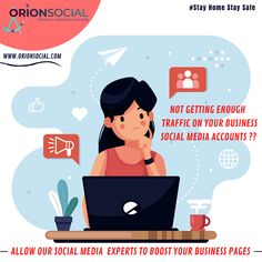 Mobile Marketing, Content Marketing, Social Media Marketing, Digital Marketing, Online Support, Business Pages, Web Development, Accounting, Competitor Analysis