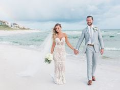 Jessie Barksdale Photography_Beautiful Destination Wedding Alys Beach FL_Berta Bride_rainbow_cathedral veil