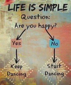 Happiness can be discovered through dance! Happiness can be discovered through dance! Happiness can be discovered through dance! Best Quotes, Funny Quotes, Life Quotes, Dance Motivation, Ballet Quotes, Dancer Quotes, Dance Memes, Happy Dance Meme, Dance Lessons