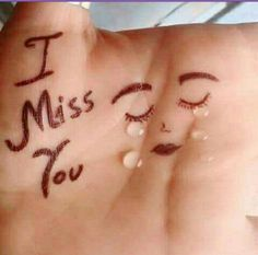 D_p_Z ... Miss You Images, Love Images With Name, Beautiful Love Images, Love Heart Images, Love Couple Images, Love Pictures, Missing You Love Quotes, Love You Gif, Love Picture Quotes