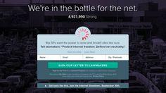 """#AMAZONGOOGLENETFLIX #ready """"net #neutrality"""" blitz..."""