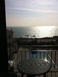 Grande Real Villa Italia Hotel & Spa - Cascais - On the shore Hotel Spa, Airplane View, Trip Advisor, Wedding Venues, Villa, Night, Places, Travel, Italia