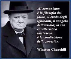 17 Fantastiche Immagini Su Winston Churchill Frasi Aforismi