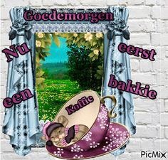 Good Morning, Diesel, Good Morning Funny, Buen Dia, Diesel Fuel, Bonjour, Good Morning Wishes