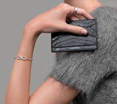 Shop Little Luxuries We Love | Tiffany & Co.