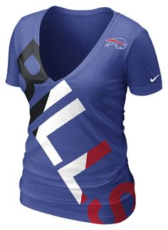 #buffalo...sick effing shirt i will have this season :)