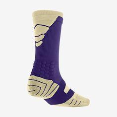 Who Pins Socks? Football Socks, Nike Store, Nike Vapor, Designer Socks, Elite Socks, Crew Socks, Pairs, Wardrobes, Badass