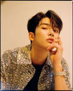Rowoon from for Mens Folio by Shawn Paul Tan, Shawn Paul Photography Asian Actors, Korean Actors, Kpop, Oppa Ya, Chani Sf9, Sf 9, Kdrama Actors, Celebrity Moms, Celebrity Weddings