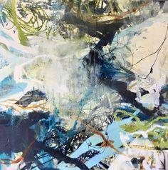 Image result for rie brodsgaard art