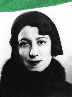 Las Sinsombrero | Ellas Concha Méndez Generación del 27 se conoce al que seguramente es el grupo de literatos y artistas más influyentes y conocidos de la cultura española