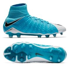 41 Best Football***Futbol***Soccer Boots images | Soccer