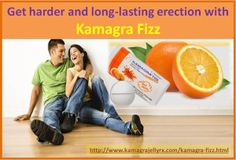 Kamagra Fizz- For Better Performance in Bed : http://www.kamagrajellyrx11.wordpress.com/2014/09/19/kamagra-fizz-for-better-performance-in-bed/