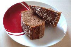 Einfach köchtlich schmeckt dieser saftige Nutellakuchen. Ein schnelles und einfaches Rezept für Ihre Lieben.