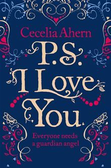 PS, I Love You by Cecelia Ahern. Buy this eBook on #Kobo: http://www.kobobooks.com/ebook/PS-I-Love-You/book-H83rI3E2aEe1R0slezBSFg/page1.html?s=QYOUodVylEuQUqvIKcu4FQ=1