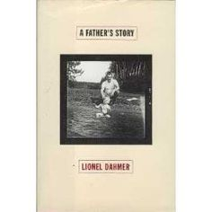 A Father's Story by Lionel Dahmer, http://www.amazon.com/dp/068812156X/ref=cm_sw_r_pi_dp_KmL.ub0NH7EGC