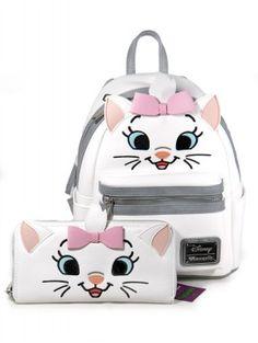 Disney Handbags, Disney Purse, Cute Mini Backpacks, Girl Backpacks, Backpack Purse, Cute Bags, Disney Outfits, Fashion Bags, Bag Accessories