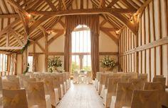Pictures of Bijou Weddings – Cain Manor Wedding venue in Hampshire civil wedding venue.