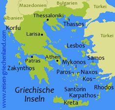 Gu griechische Inseln-Reise. Befindet sich die finden Sie in unserem gu der griechischen Inseln: Orte zu besuchen, Gastronom, Parteien...                                                                                                                                                                                 Mehr