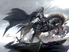 Three Kingdoms General 三国之赵云 Zhao Yun