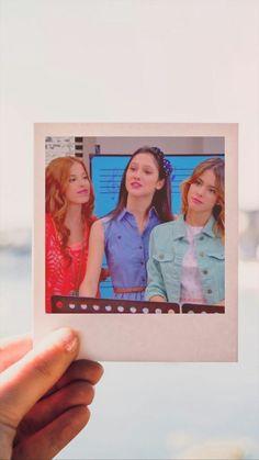 Disney Wallpaper, Iphone Wallpaper, Violetta And Leon, Memory Journal, Movie Pic, Disney Shows, Glee, Kendall Jenner, Dramas
