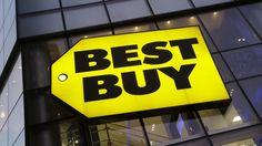 60 heavily discounted Best Buy Black Friday deals you don't want to miss Read mo. Black Friday Ads, Best Black Friday, 4k Ultra Hd Tvs, Electronic News, Winners And Losers, New Gadgets, Cool Things To Buy, 2016 Election, Forget