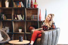 2018 ist keine To-Do-Liste! Vom Leben zwischen den Zeilen und persönlichen Gedanken    Mrs. Brightside - Lifestyle Blog Hamburg, Mode Blog Hamburg, Fashion, Interior, Travel Blog