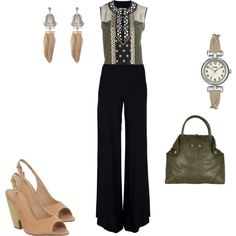Untitled #18, created by ocosto on Polyvore