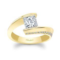 Engagement Rings – Page 6 – Modern Jewelry Princess Cut Rings, Princess Cut Engagement Rings, Engagement Rings Sale, Wedding Rings, Elegant, Diamond, Stylish Rings, Gold, Yellow