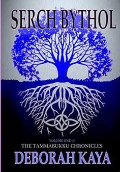 "The Wild Atlantic Book Club: ""Serch Bythol"""