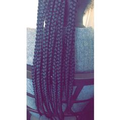 Box Braids by me ! Book Me.  #aamu #uah #protectivestyles #oakwood  #ou  #boxbraids #braider #naturalhaircare #bookme #naturalista  #fauxlocs #crochetbraids  #crochet #marleytwists #photooftheday #selfie #huntsvillestylists #huntsvillehair #poeticjusticebraids #huntsvillebraider #locs #dreads #twists  #naturalhairdoescare #healthyhair #naturalhaircommunity #blackhairstyles #allnatural #naturalhairjourney #naturalhairjunkies