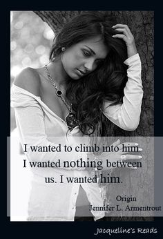 Daemon from the Lux series! (written by ) I . Lux Series, Book Series, Crossfire, Daemon Black, Saga, Passionate Love, Beautiful Book Covers, Most Beautiful People, Cool Books