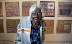 Born around 1910, Loongkoonan has defied the statistics relating to Australia's Aborigines who have, on average, a markedly shorter life expectancy than their fellow citizens and are the country's most disadvantaged people. - See more at: http://www.mysinchew.com/node/113466?tid=10#sthash.iapDODTi.dpuf
