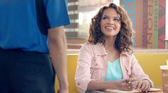 McDonald's: Lovin', el musical de McDonald's starring Leslie Grace