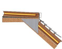 1000 images about extension on pinterest mansard roof. Black Bedroom Furniture Sets. Home Design Ideas