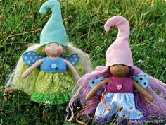 handmad doll, craft, gnome, waldorf dolls, handmade dolls, blog, fairi doll, fairy dolls, kid