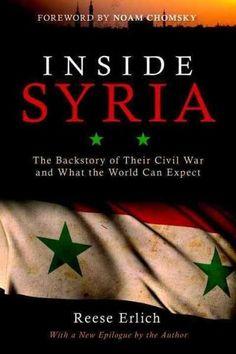 syria war template.html