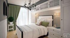 Se Você Fosse Escolher, Em Qual Desses Apartamentos Você Moraria?