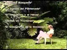 El Eneagrama - Claudio Naranjo