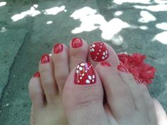Los MEJORES Diseños de Uñas Decoradas para Pies 2018 / 2019 Nail Designs, Nail Art, Nails, Youtube, Pretty Pedicures, Feet Nails, Gel Nail, Beautiful Nail Designs, Best Nail Designs