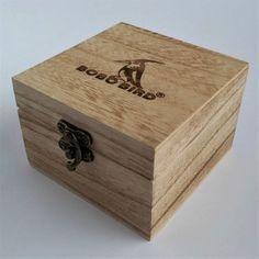 Originál drevená krabička Techno, Decorative Boxes, Retro, Home Decor, Decoration Home, Room Decor, Techno Music, Retro Illustration, Home Interior Design