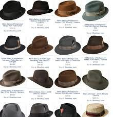 Image result for 1950 s mens hats 1950s Mens Hats 033acc7065da