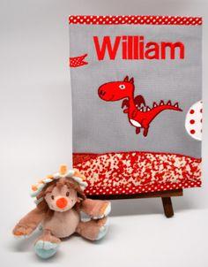PCS-William1.jpg