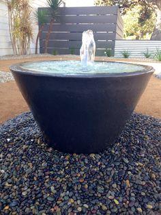 Clean fresh modern Camille Beehler Landscape Design Fresh And Clean, Newport Beach, Landscape Design, Modern, Trendy Tree, Landscape Designs