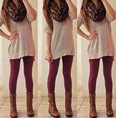 Fall outfitttt
