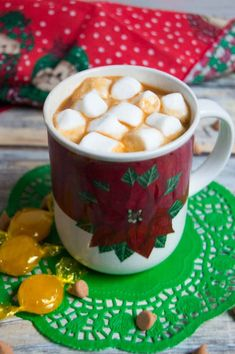 Bring your two favorite flavors together in this creamy, Butterscotch Hot Chocolate that everyone will love! Just three ingredients! Keto Banana Bread, Keto Bread, Beginner Vegetarian, Keto Chocolate Chip Cookies, Delicious Deserts, Butterscotch Chips, Keto Diet For Beginners, Keto Meal Plan, Keto Snacks