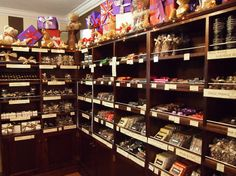 One of the 2 Belgian chocolate shops. Really know how to give shops character in Dullstroom, Mpumalanga Belgian Chocolate, Chocolate Shop, Africa Travel, Shops, My Favorite Things, Pictures, Character, Shopping, Photos