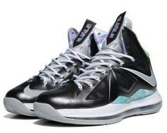 new style 08ee1 2262c www.hiphopfootlocker.com  Nike Lebron james 10 x shoes nike shoes